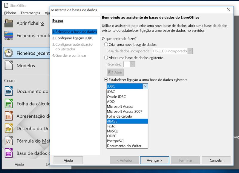 LibreOffice 6.0 Teste10