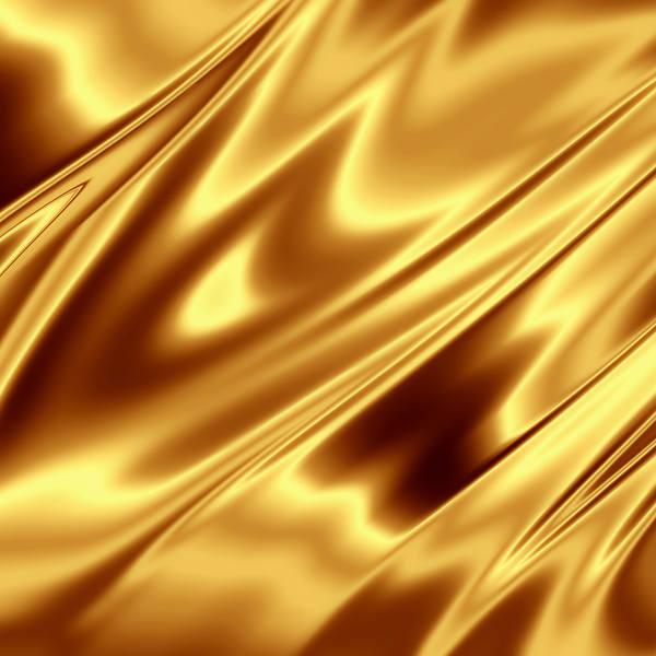 CÔ GÁI Gold_s10