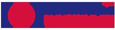 """Темпы реализации других проектов ГК """"Эталон"""" в московском регионе - Страница 12 Logo2210"""