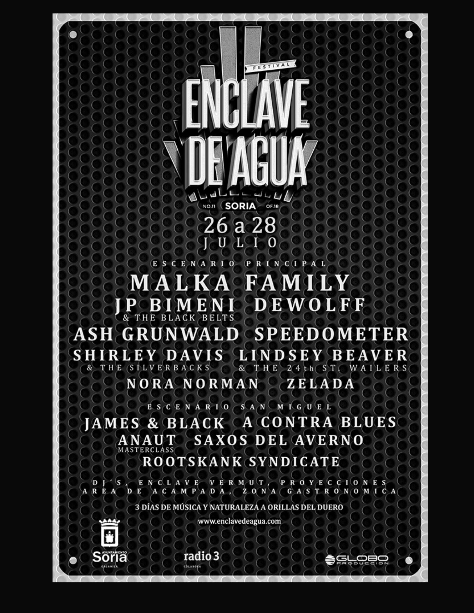 Festivales gratuitos en España - Página 2 A1b70710