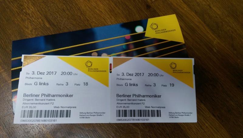 3 de Diciembre: Novena de Mahler, Bernard Haitink Imag3010