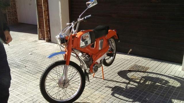 Proyecto Campera ,largo y lleno de difilcutades. Moto_a12