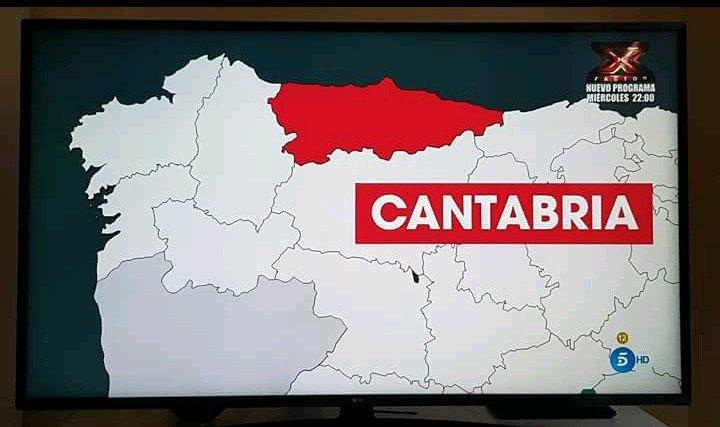 Cantabria, eso qué es? - Página 2 Dbxv0j10