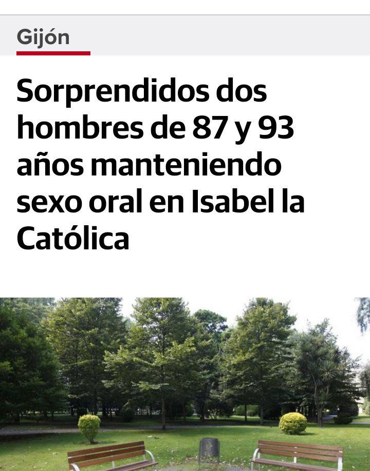 NOTICIAS QUE NO SON DEL MUNDO TODAY PERO CASI - Página 16 Screen15