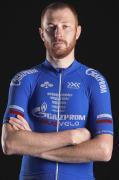 Team Katusha-Alpecin Official Channel 2018 Dmitry10