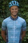 Team Katusha-Alpecin Official Channel 2018 Emils-10