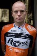 Team Katusha-Alpecin Official Channel 2018 Jesper10