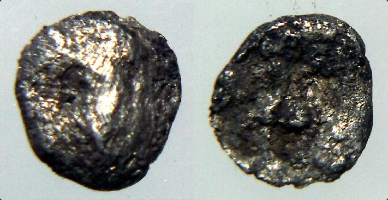 Moneda griega a identificar Pict4211