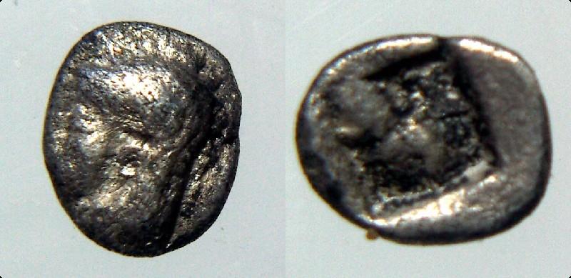 Moneda griega a identificar Pict4217