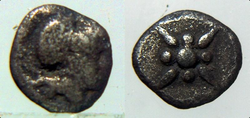 Moneda griega a identificar Pict4218