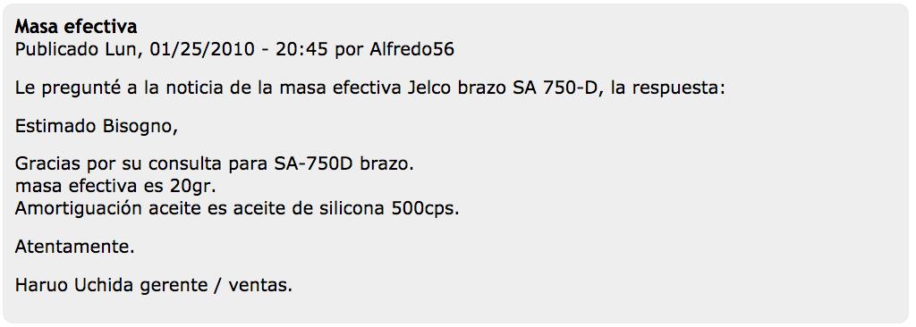 Brazos JELCO - Página 2 Jelco_10