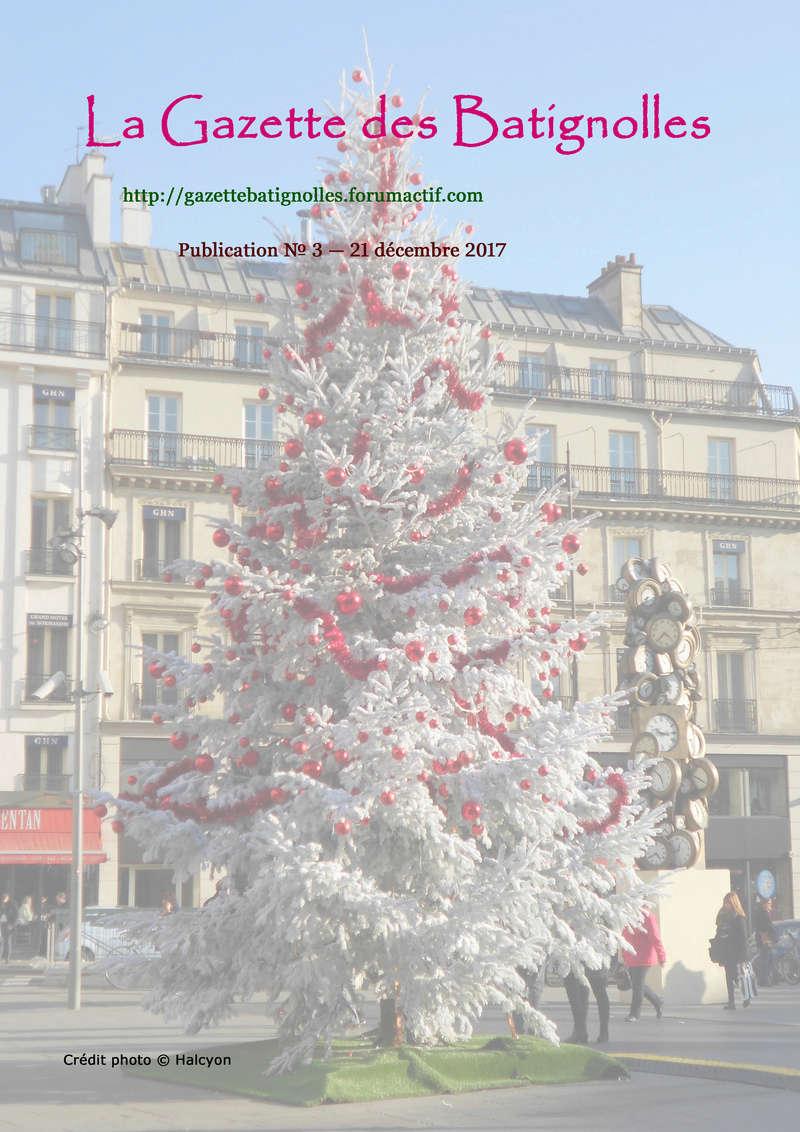 La Gazette des Batignolles n°3 Lgdb0311