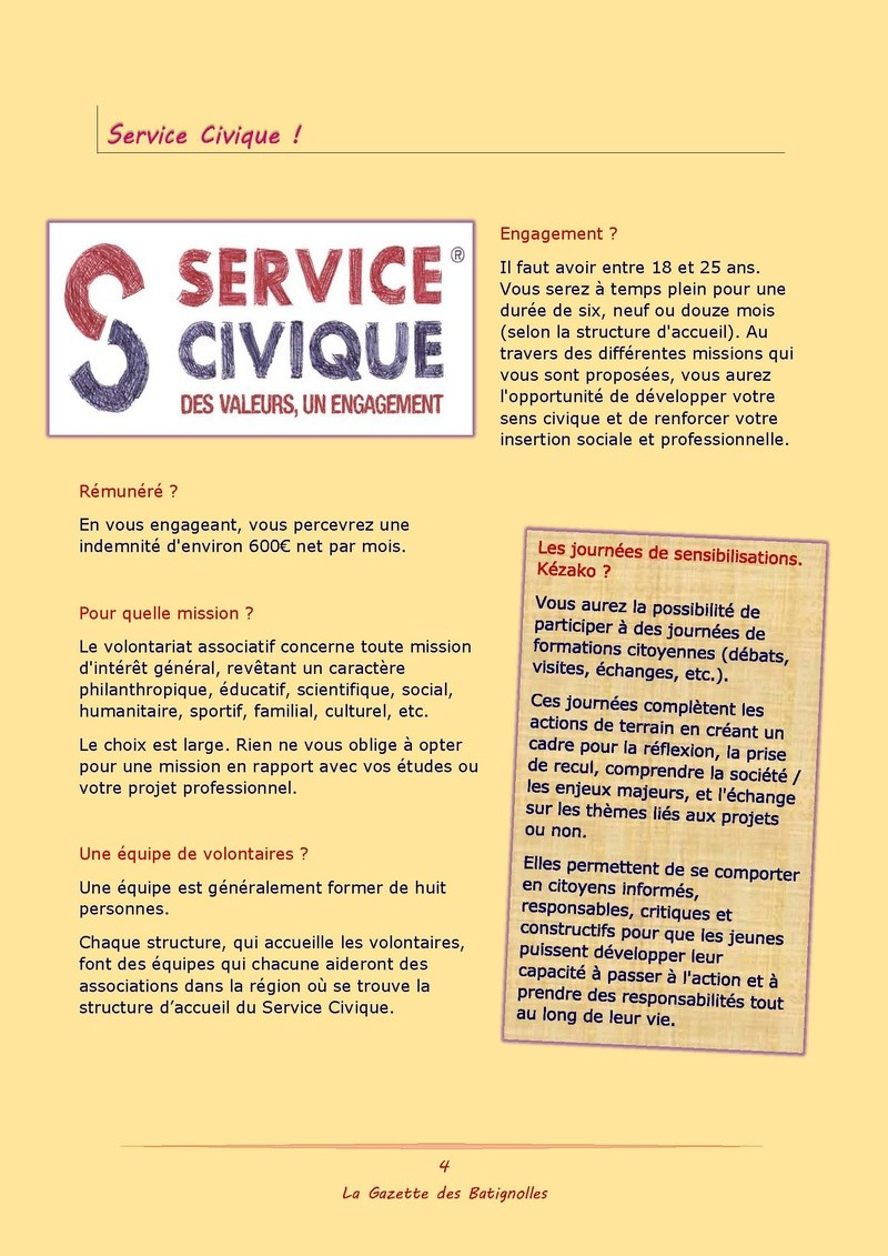 La Gazette des Batignolles n°3 Lgdb0313