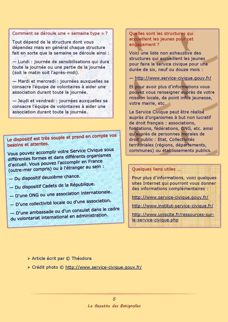 La Gazette des Batignolles n°3 Lgdb0314
