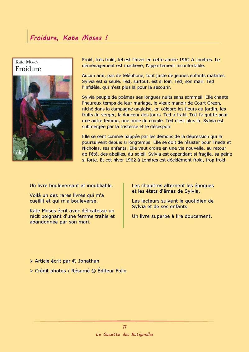 La Gazette des Batignolles n°3 Lgdb0320