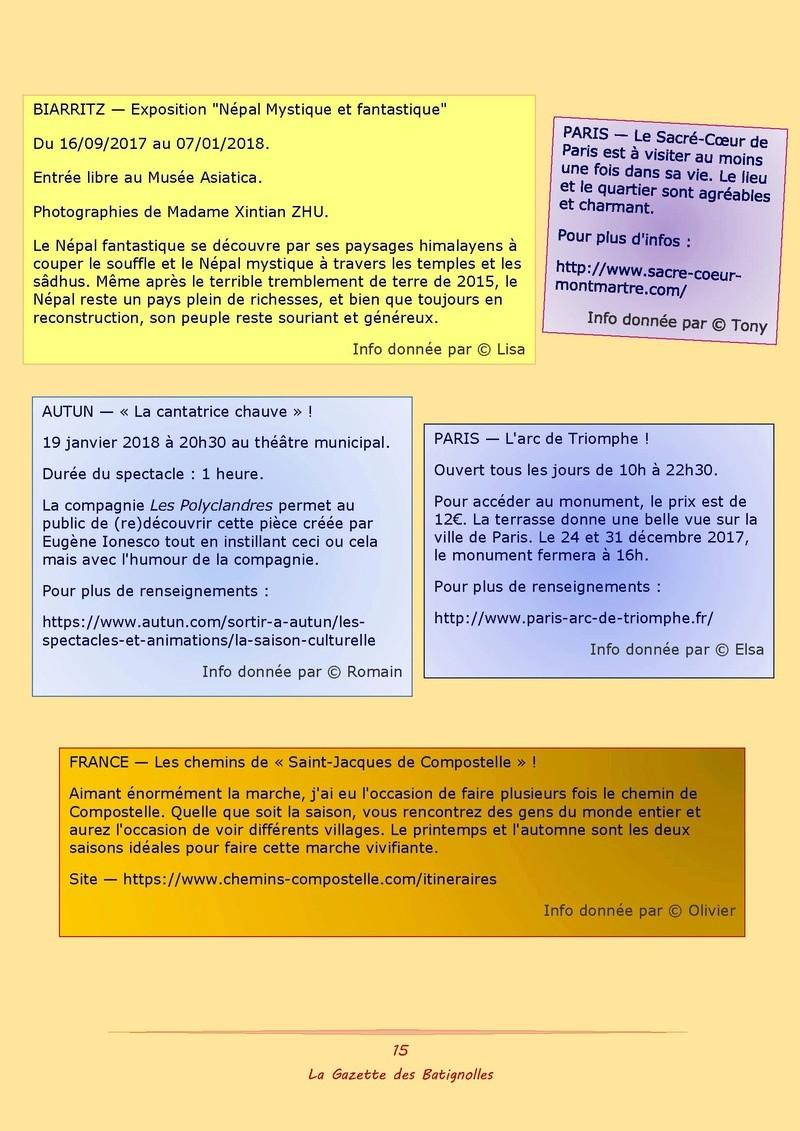 La Gazette des Batignolles n°3 Lgdb0324