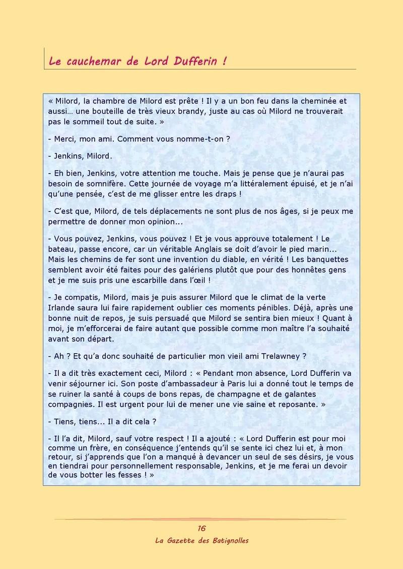 La Gazette des Batignolles n°3 Lgdb0327
