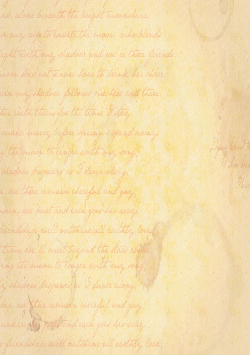 La Gazette des Batignolles n°3 Lgdb0332
