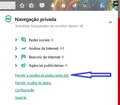 CBR Portugal.com. UA não corre 310