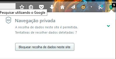 CBR Portugal.com. UA não corre 410
