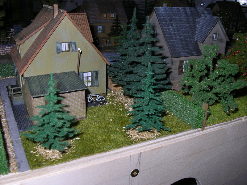 Mein Siedlungsmodul Imgp0231