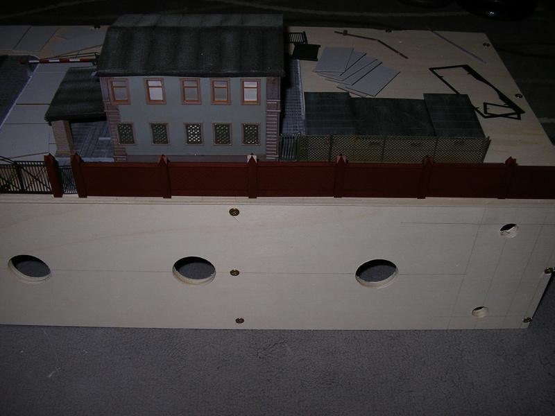 Eine NVA Kaserne - Seite 6 Imgp0234