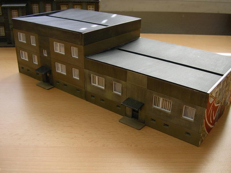 Eine NVA Kaserne - Seite 6 Imgp0236