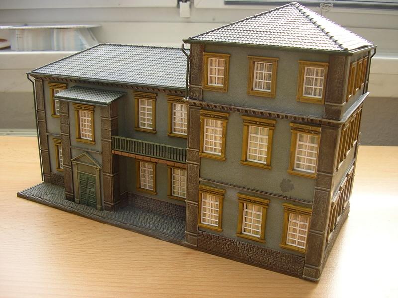 Eine NVA Kaserne - Seite 6 Imgp0237