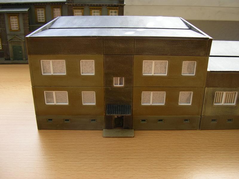 Eine NVA Kaserne - Seite 6 Imgp0238