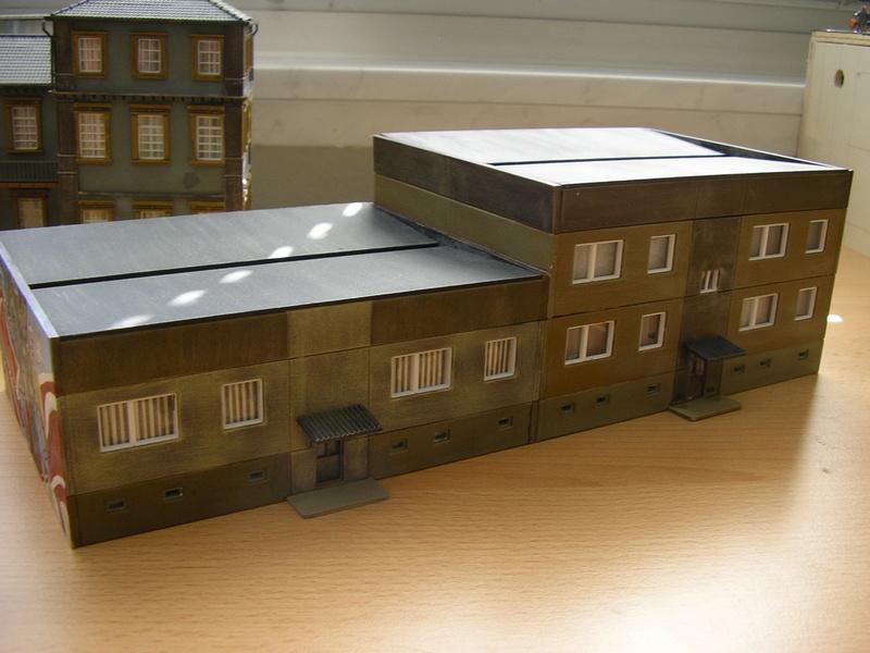 Eine NVA Kaserne - Seite 6 Imgp0239