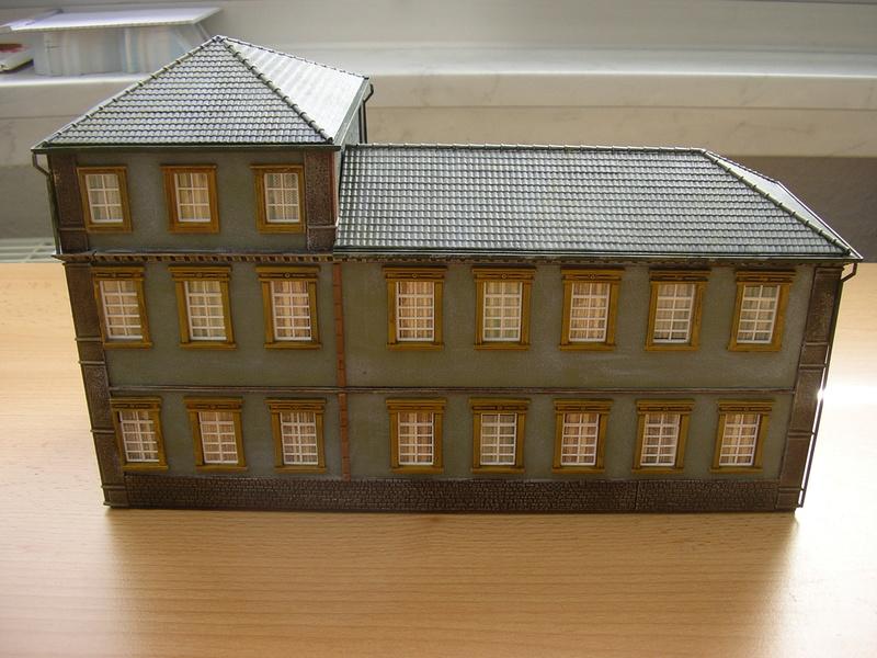 Eine NVA Kaserne - Seite 6 Imgp0240