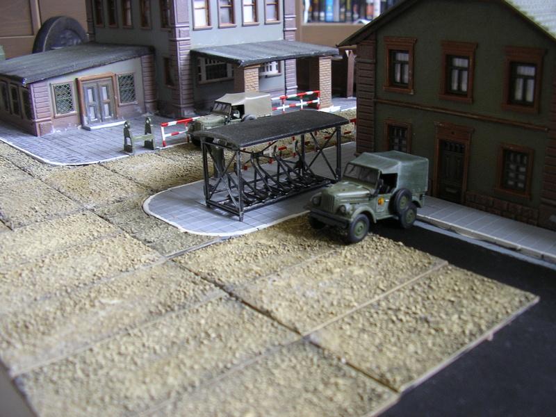 Eine NVA Kaserne - Seite 6 Imgp0242