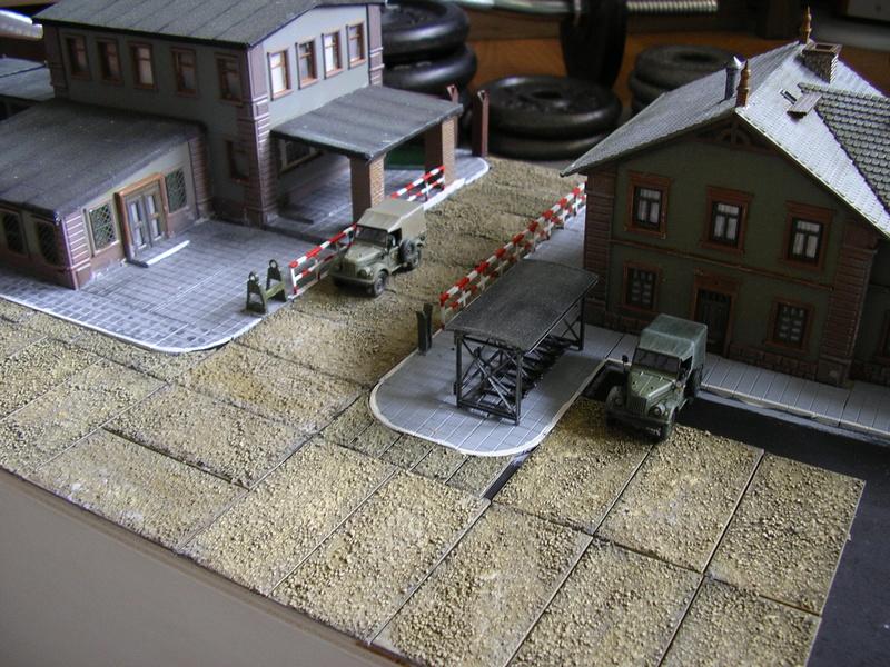 Eine NVA Kaserne - Seite 6 Imgp0244