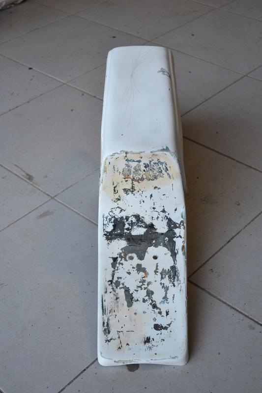 50 CF Réplica Christophe Dsc_0020