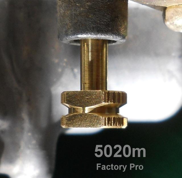 Tornillos de carburación extendidos Fuel_s10