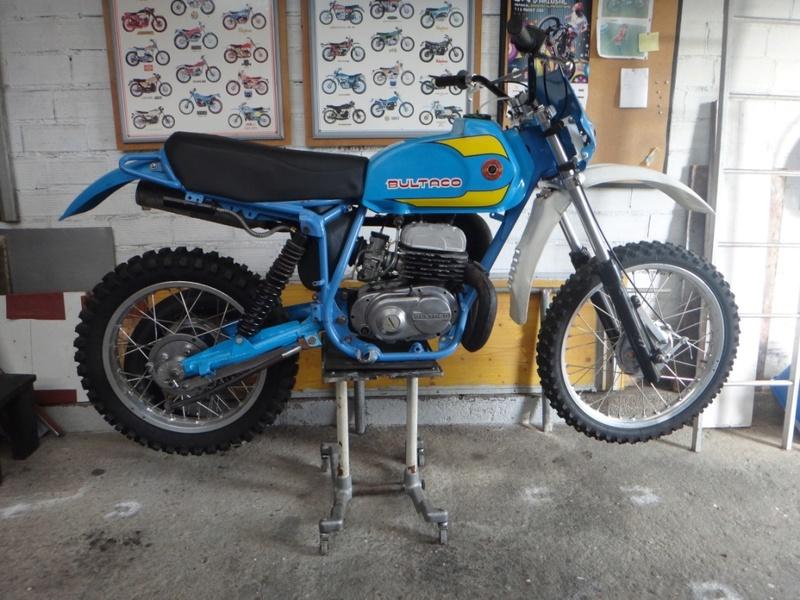 bultaco - Mi Bultaco Frontera 370 - Página 2 2dcfha10