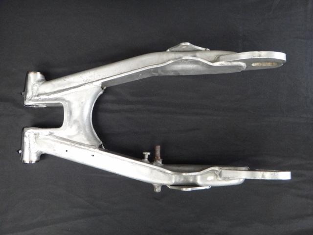 """Las Bultaco Pursang MK11 """"Manolo's"""" - Página 3 Dsc03010"""
