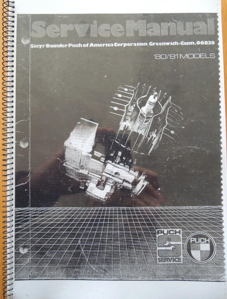 Puch X-20 Automatic - Por Eladius Dscn6929