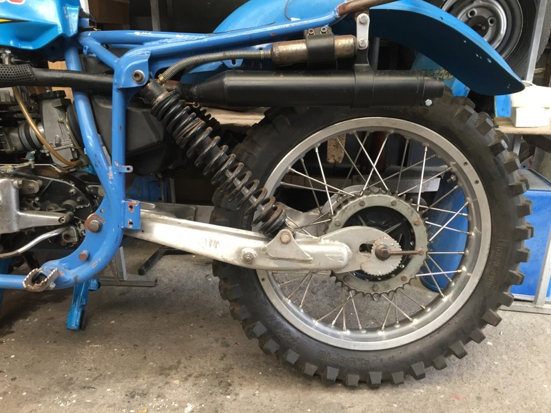 Mi Bultaco Frontera 370 - Página 2 Img_0224