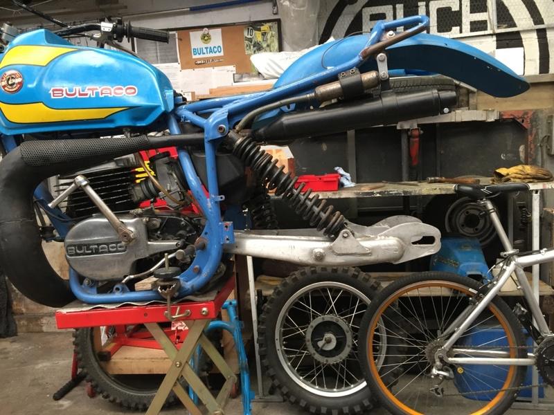 bultaco - Mi Bultaco Frontera 370 - Página 2 Img_0225