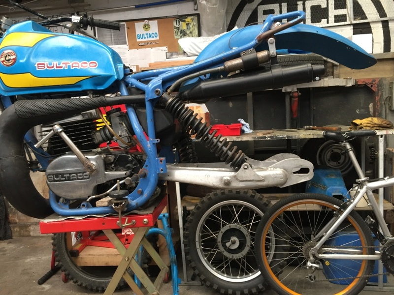 Mi Bultaco Frontera 370 - Página 2 Img_0225