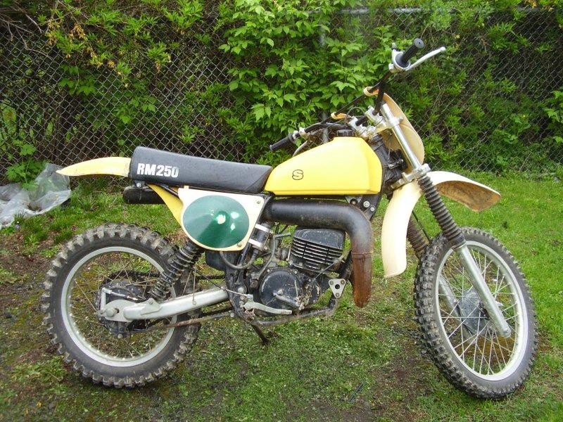 """Las Bultaco Pursang MK11 """"Manolo's"""" - Página 3 Large_10"""