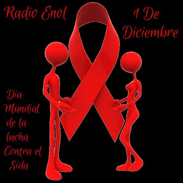 DIA MUNDIAL DE LA LUCHA CONTRA EL SIDA. 1/12 Image-16