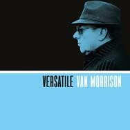 NUEVO ALBUM DE VAN MORRISON. Portad26