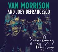 NUEVO ALBUM DE VAN MORRISON. Portad38