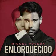 NUEVO ÁLBUM DE MIGUEL POVEDA. Portad46