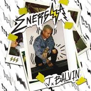 NUEVO ÁLBUM DE J.BALVIN  Portad52