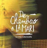 NUEVO ALBUM DE CHAMBAO... Portad57