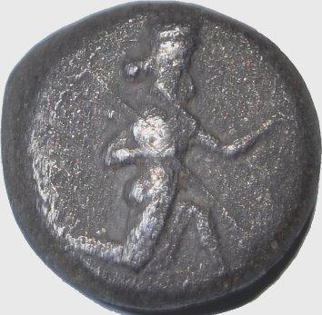 Siclo aqueménida de Dario I a Jerjes I 33410