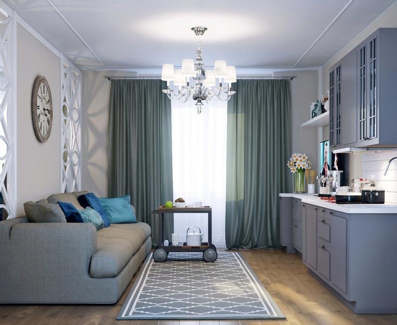 Дизайн и обустройство жилья - Страница 2 Fhucll10